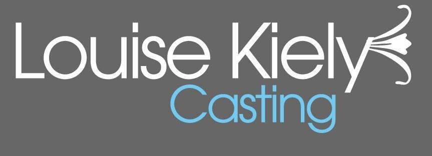 LOUISE-KIELY-CASTING-LOGO.jpg