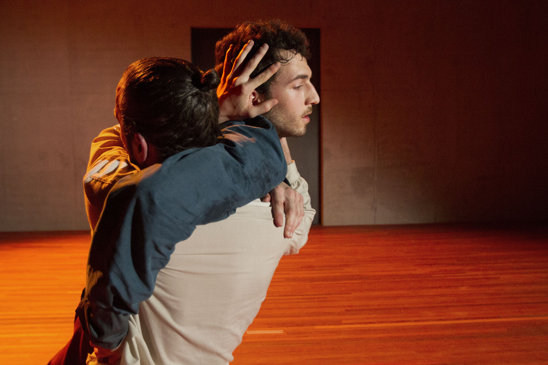 webfoto 4 - Hide And Seek - Ivan  Perez & Korzo producties - foto Robert Benschop.jpg