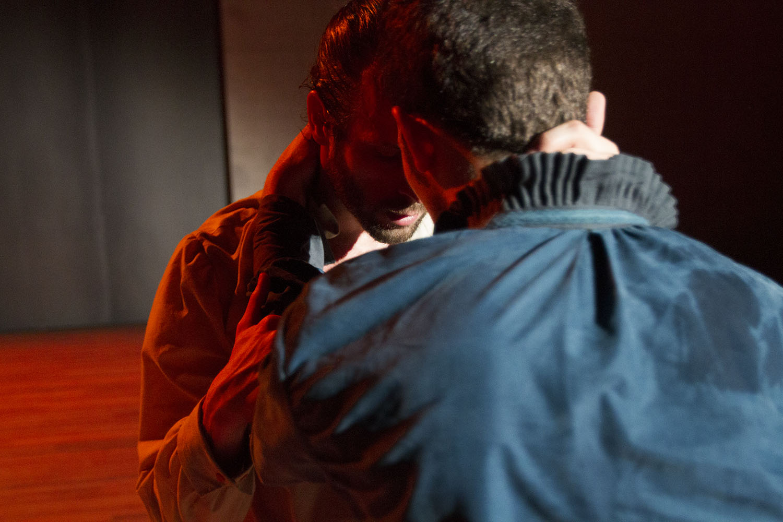 webfoto 7 - Hide And Seek - Ivan  Perez & Korzo producties - foto Robert Benschop.jpg