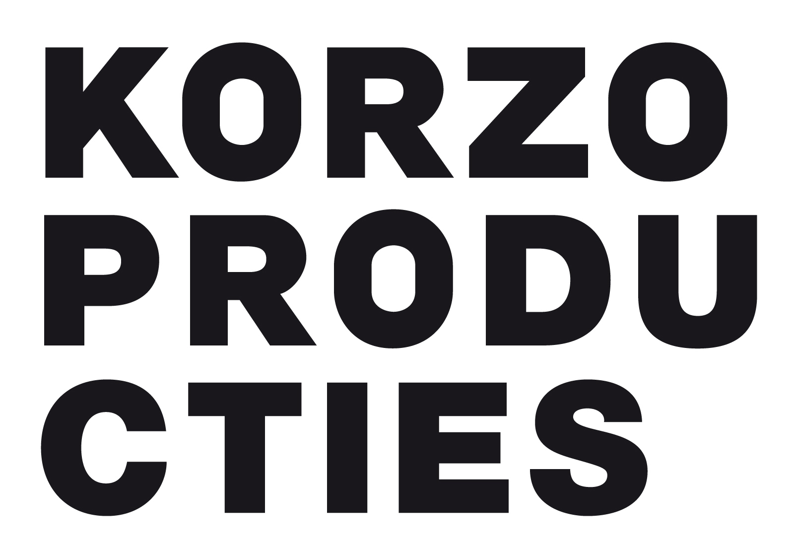 logo Korzo producties.jpg