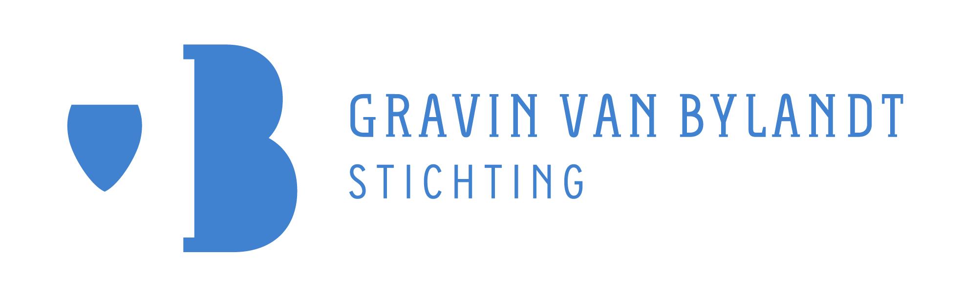 Gravin-van-Bylandt.png