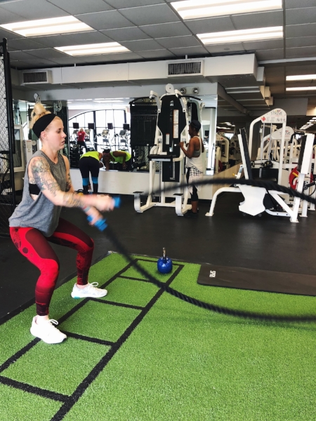 running_gym_ropes