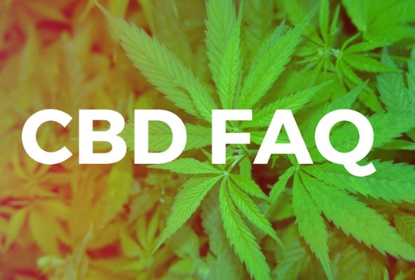 CBD FAQ.png