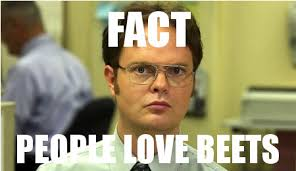dwight_beets