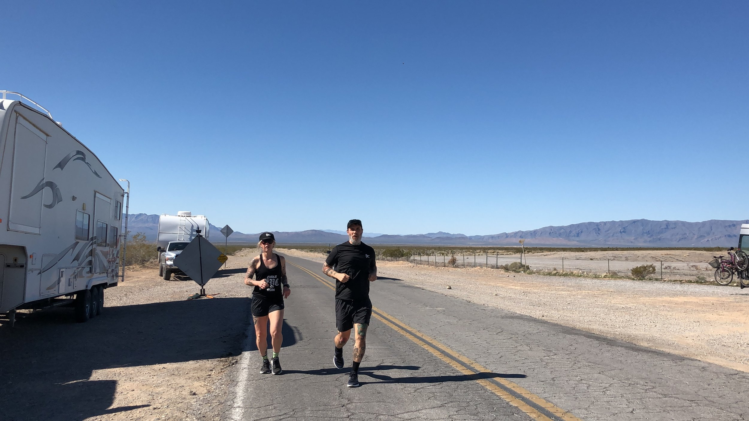 death-valley-running
