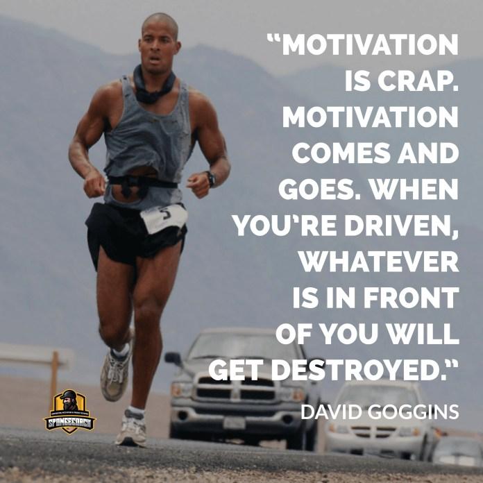 motivating books for running