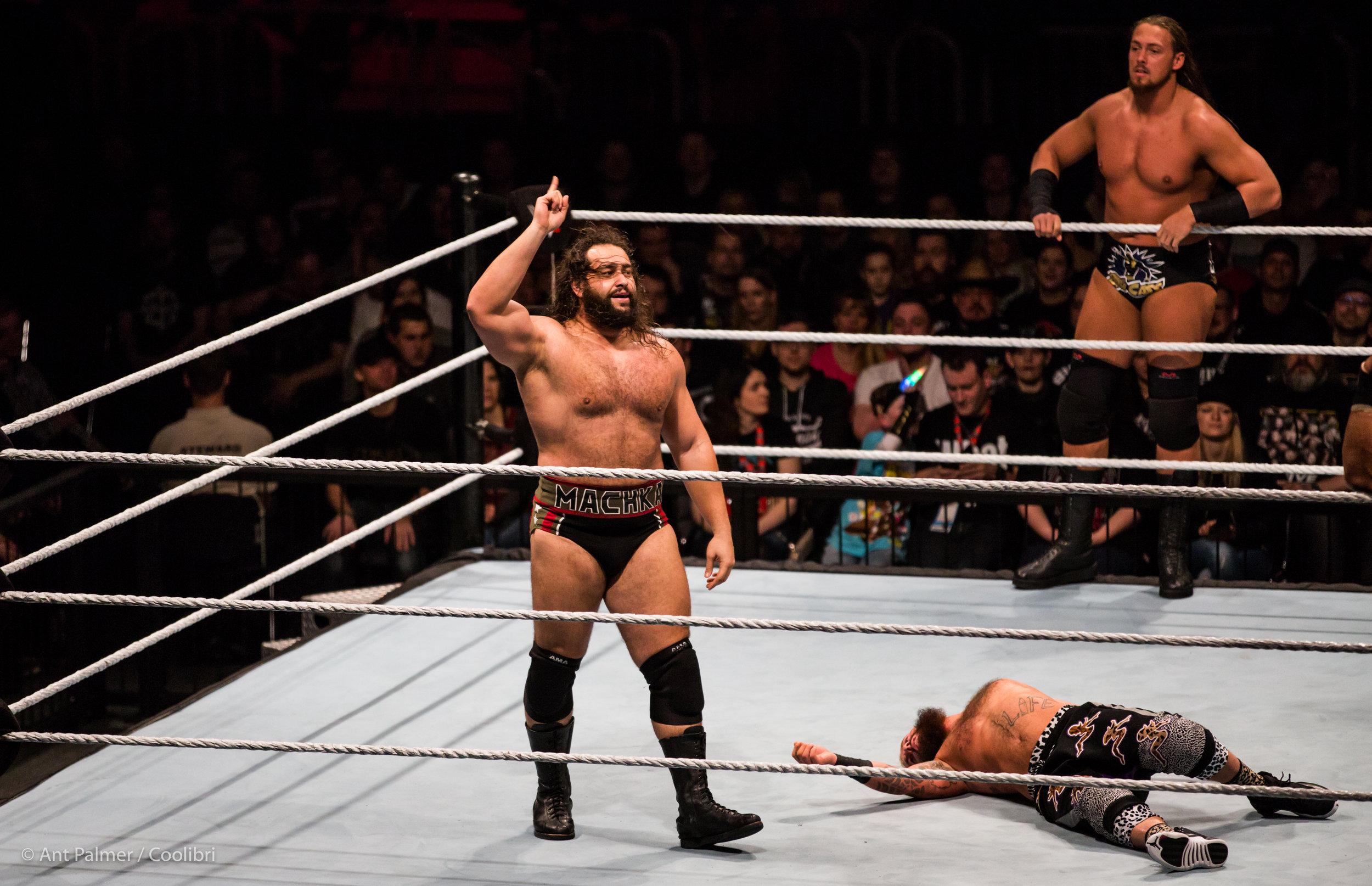 2017_02_22_WWE_DUS-2.jpg