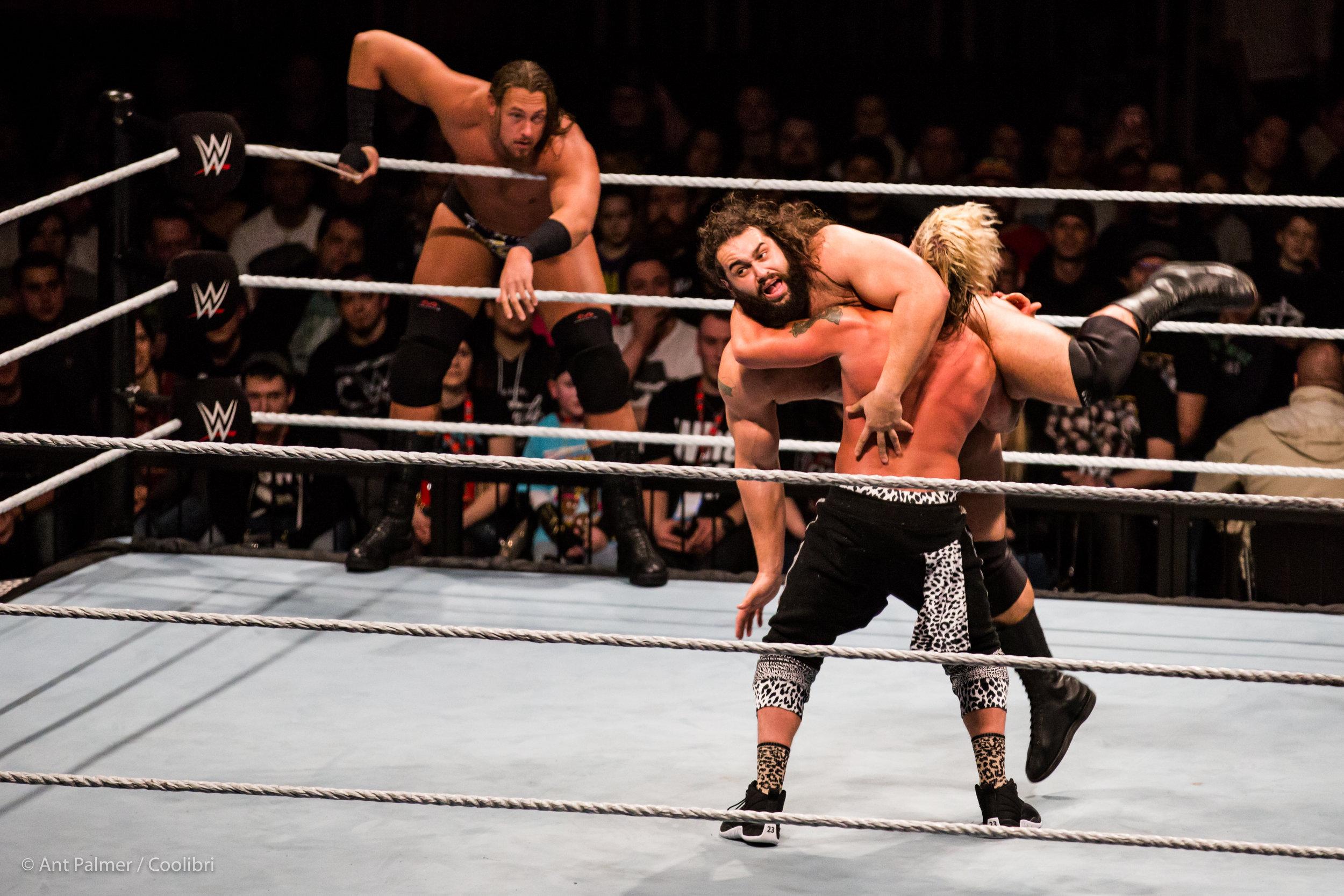 2017_02_22_WWE_DUS-3.jpg