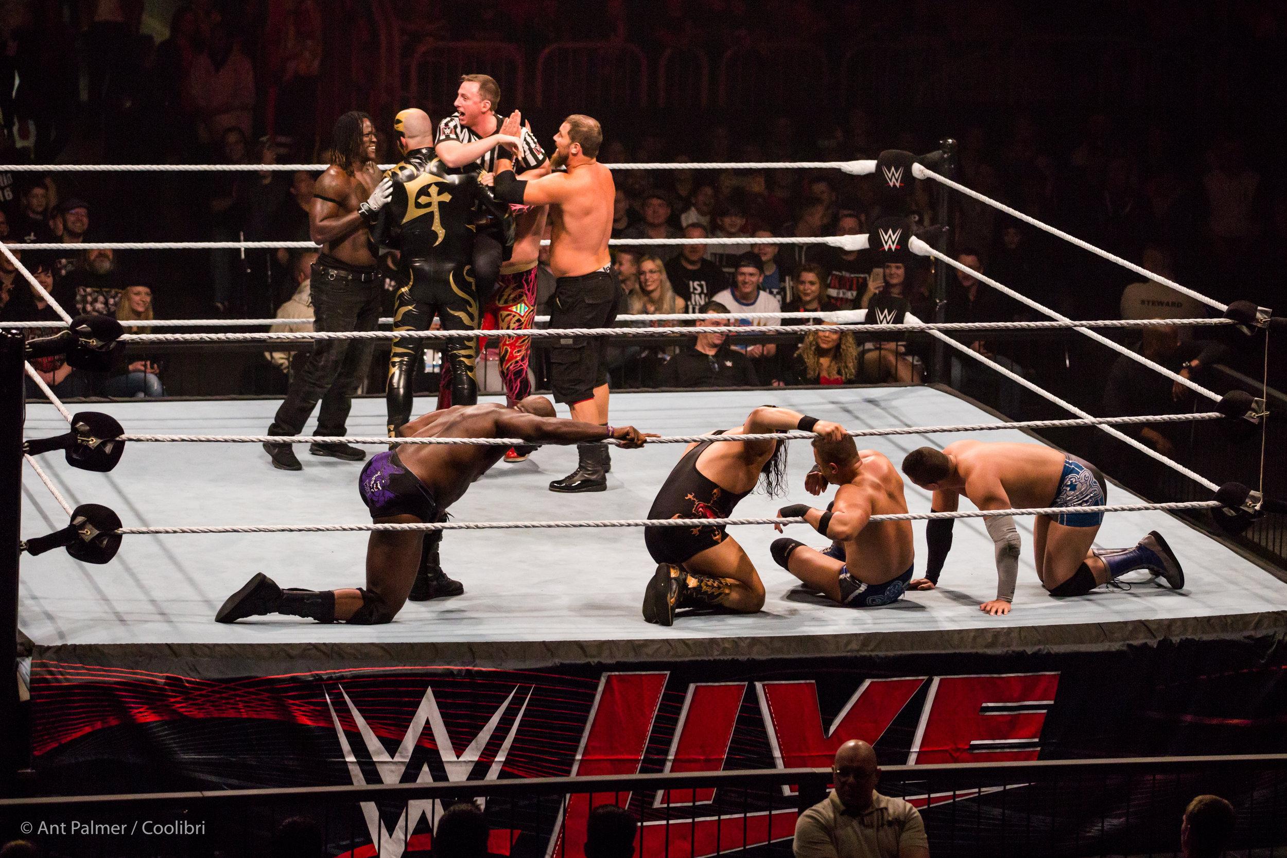 2017_02_22_WWE_DUS-7.jpg