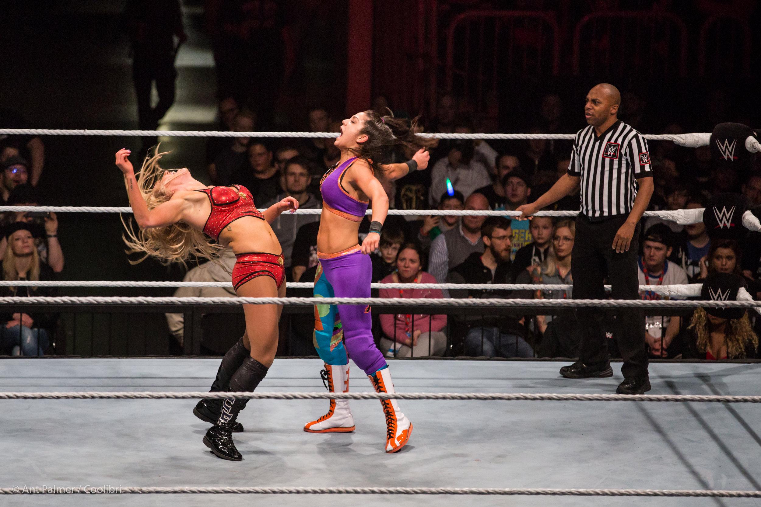 2017_02_22_WWE_DUS-20.jpg
