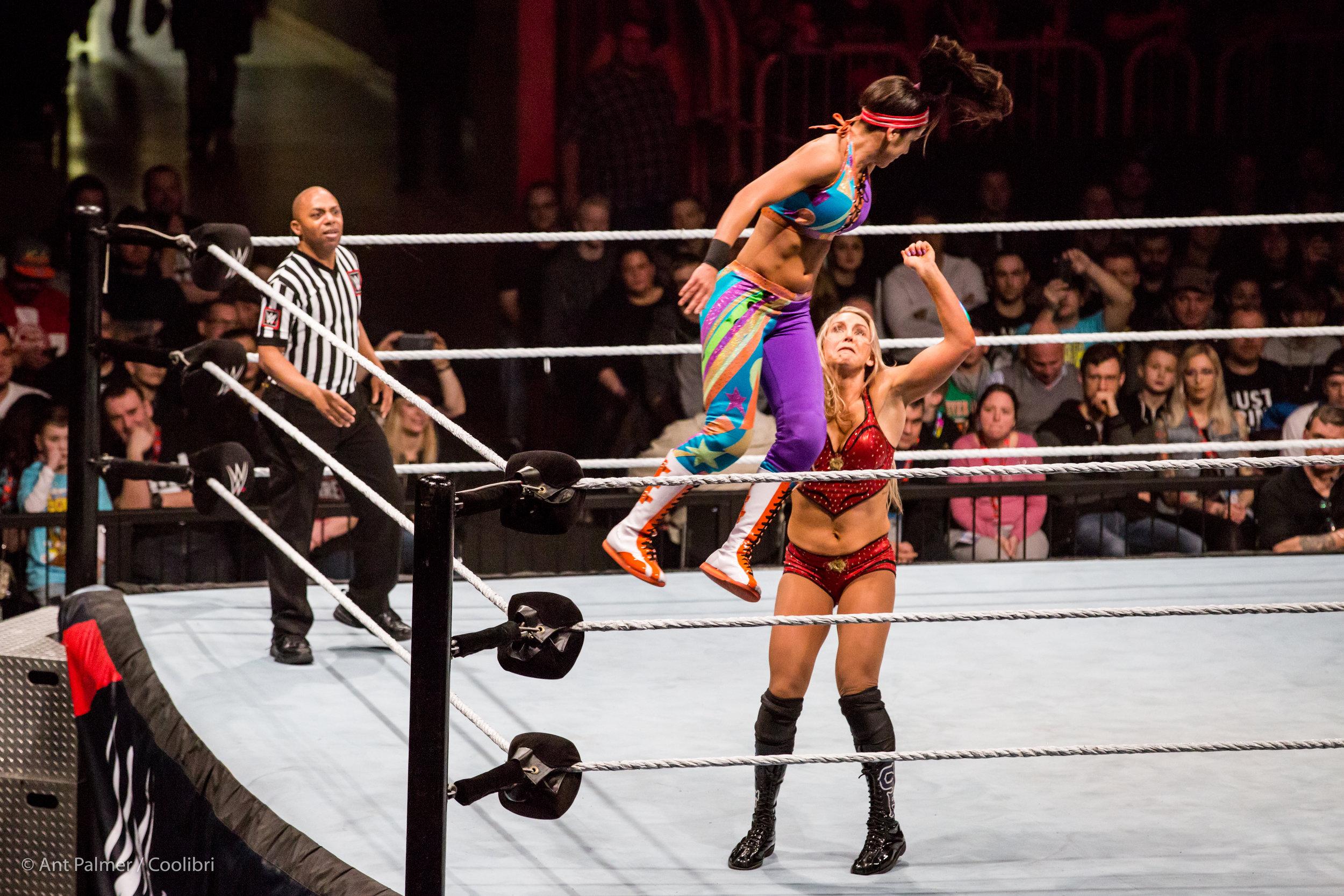 2017_02_22_WWE_DUS-19.jpg