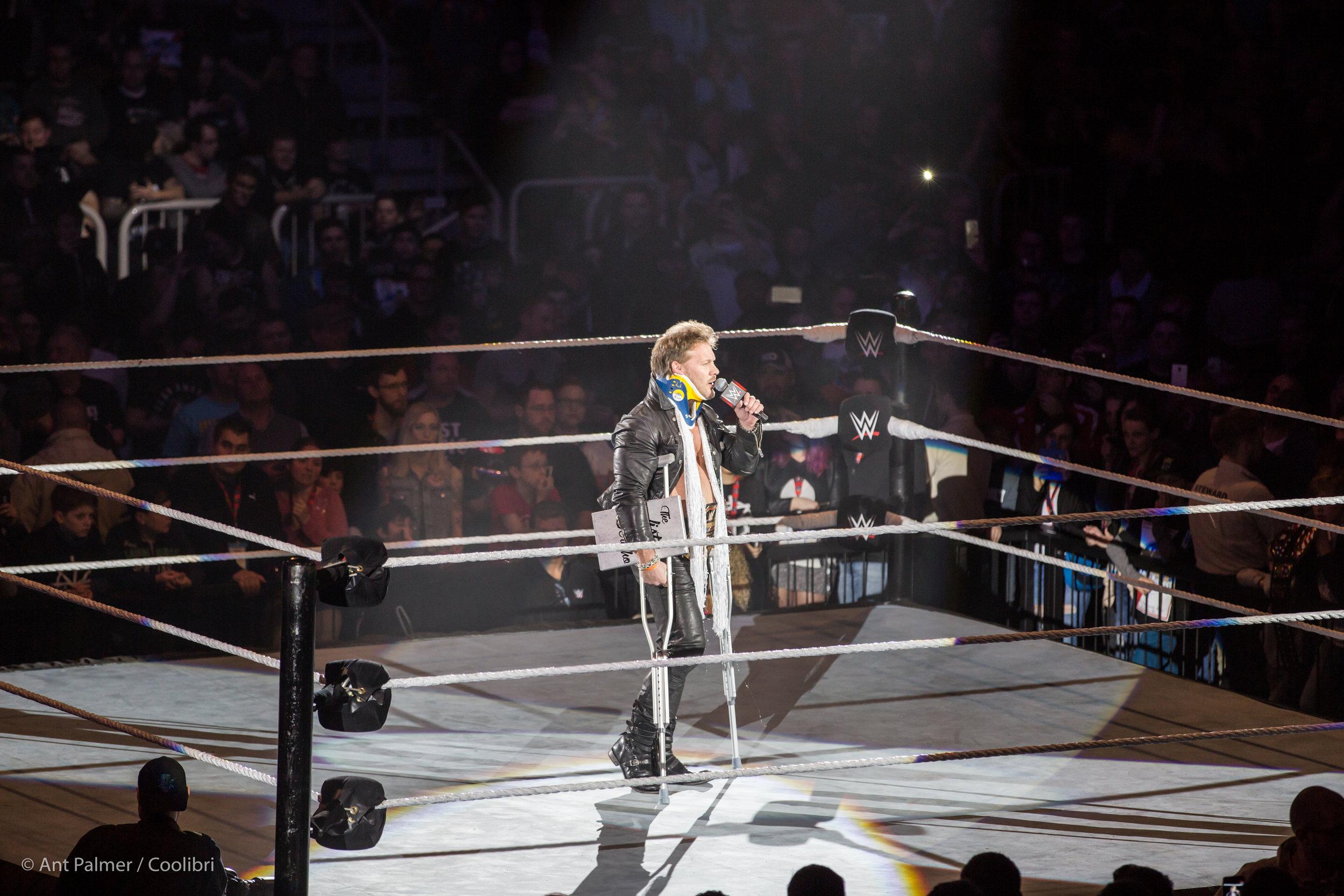 2017_02_22_WWE_DUS-23.jpg