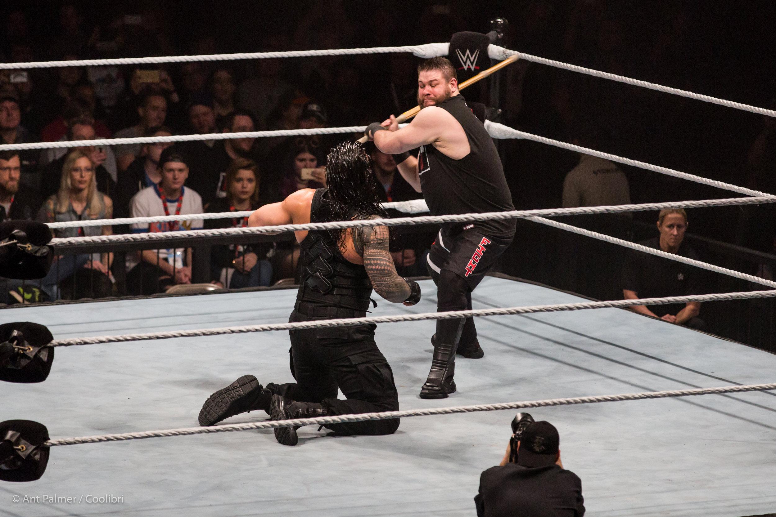 2017_02_22_WWE_DUS-24.jpg