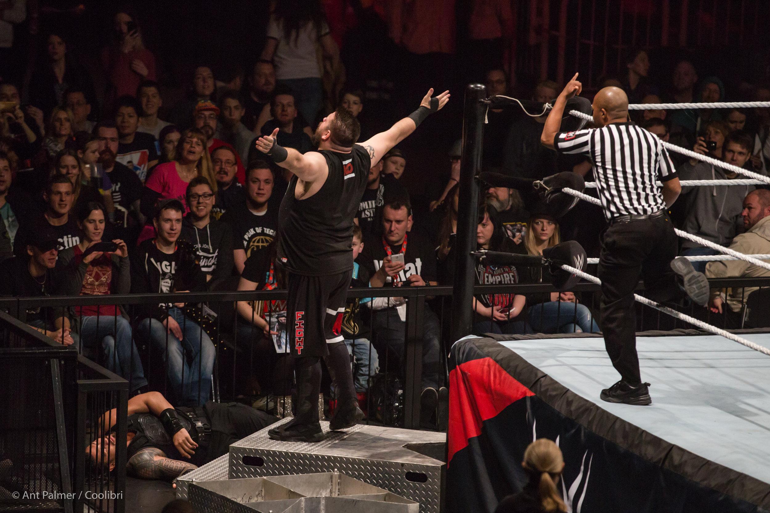 2017_02_22_WWE_DUS-25.jpg