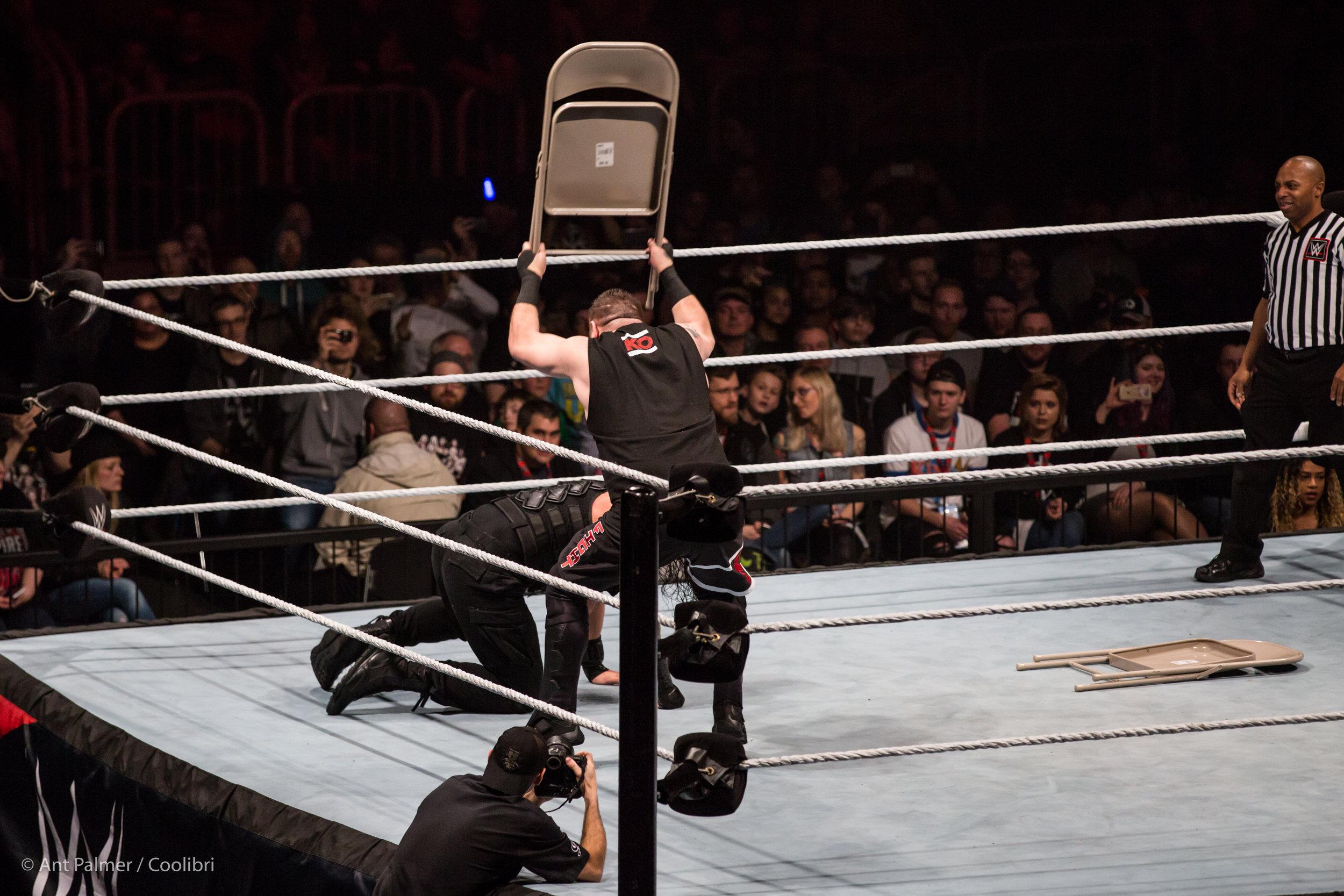 2017_02_22_WWE_DUS-26.jpg