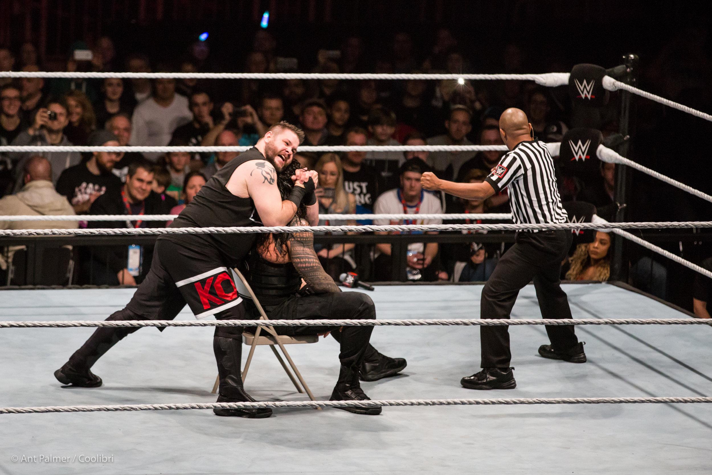 2017_02_22_WWE_DUS-27.jpg