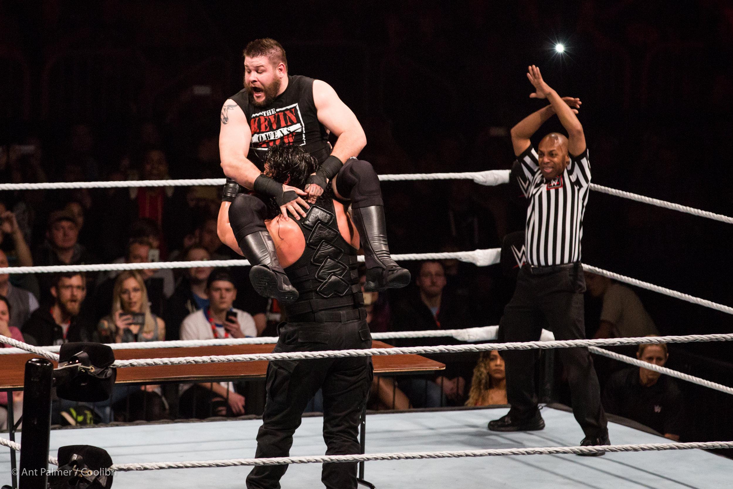 2017_02_22_WWE_DUS-28.jpg