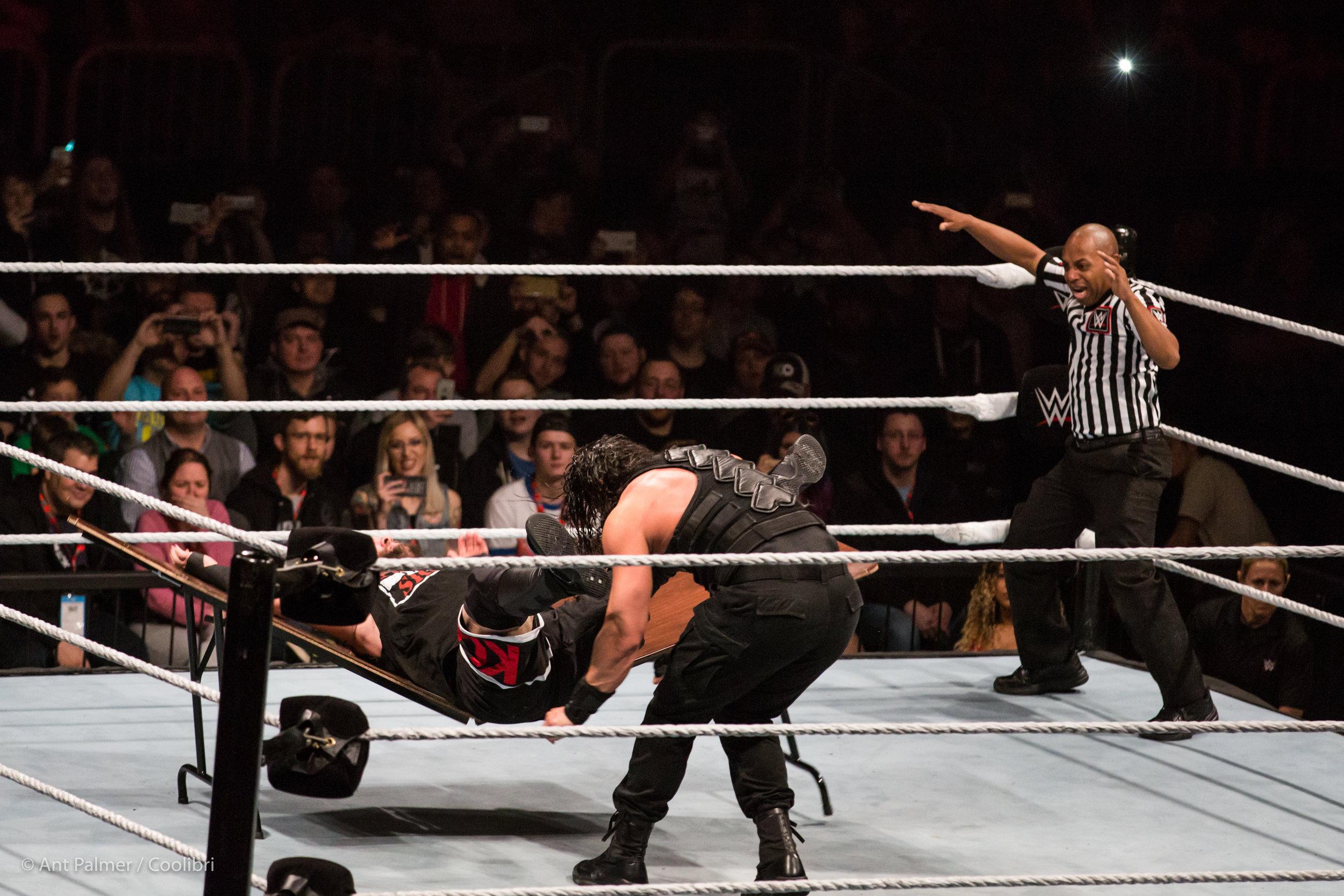 2017_02_22_WWE_DUS-29.jpg