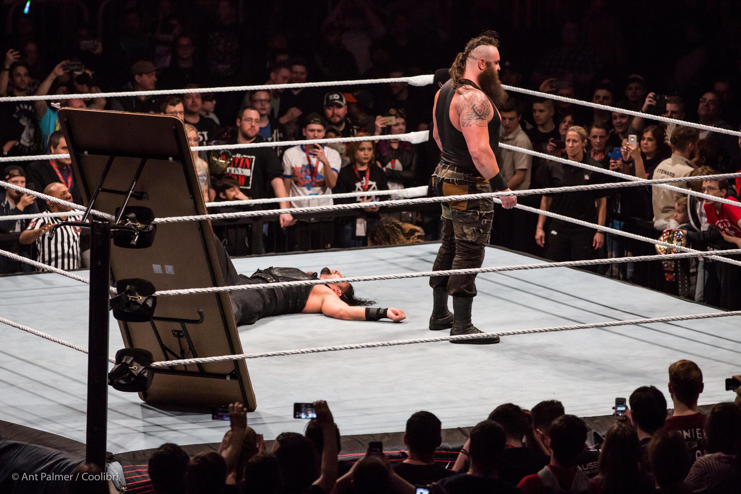 2017_02_22_WWE_DUS-30.jpg