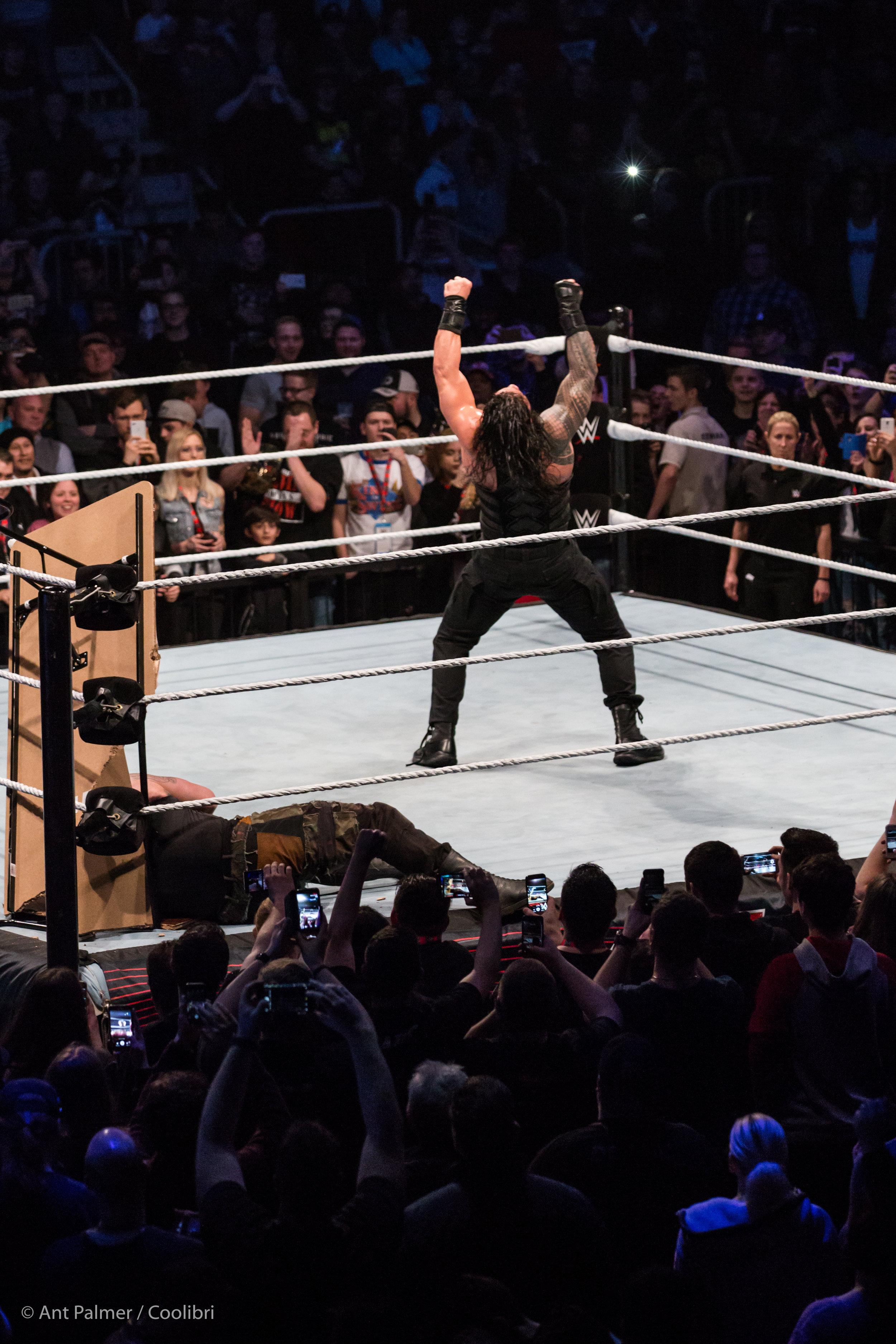 2017_02_22_WWE_DUS-33.jpg