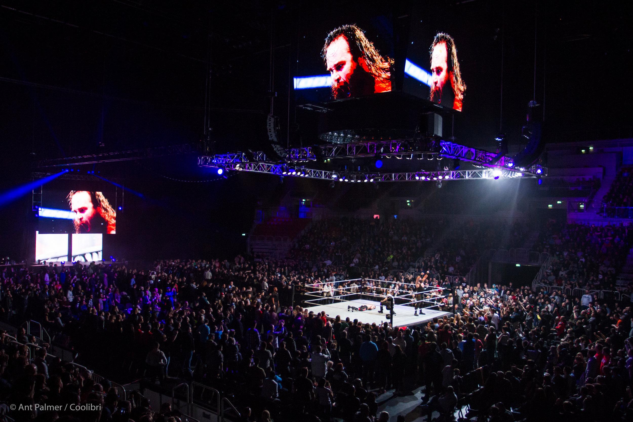 2017_02_22_WWE_DUS-35.jpg