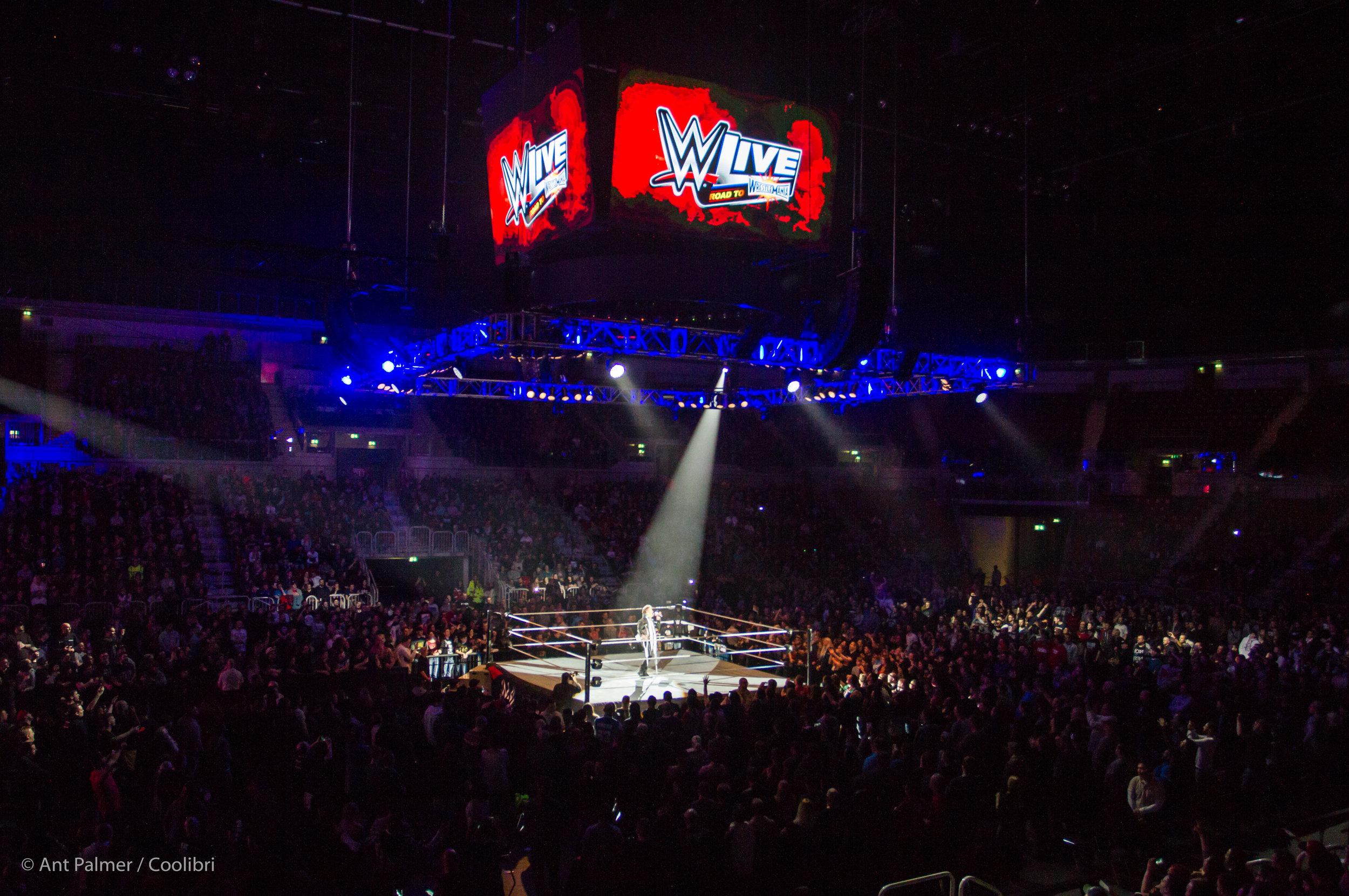 2017_02_22_WWE_DUS-36.jpg