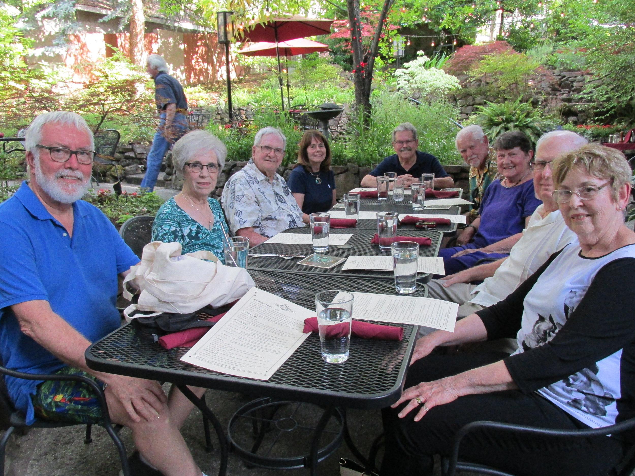 Dinner in Ashland 2.jpg