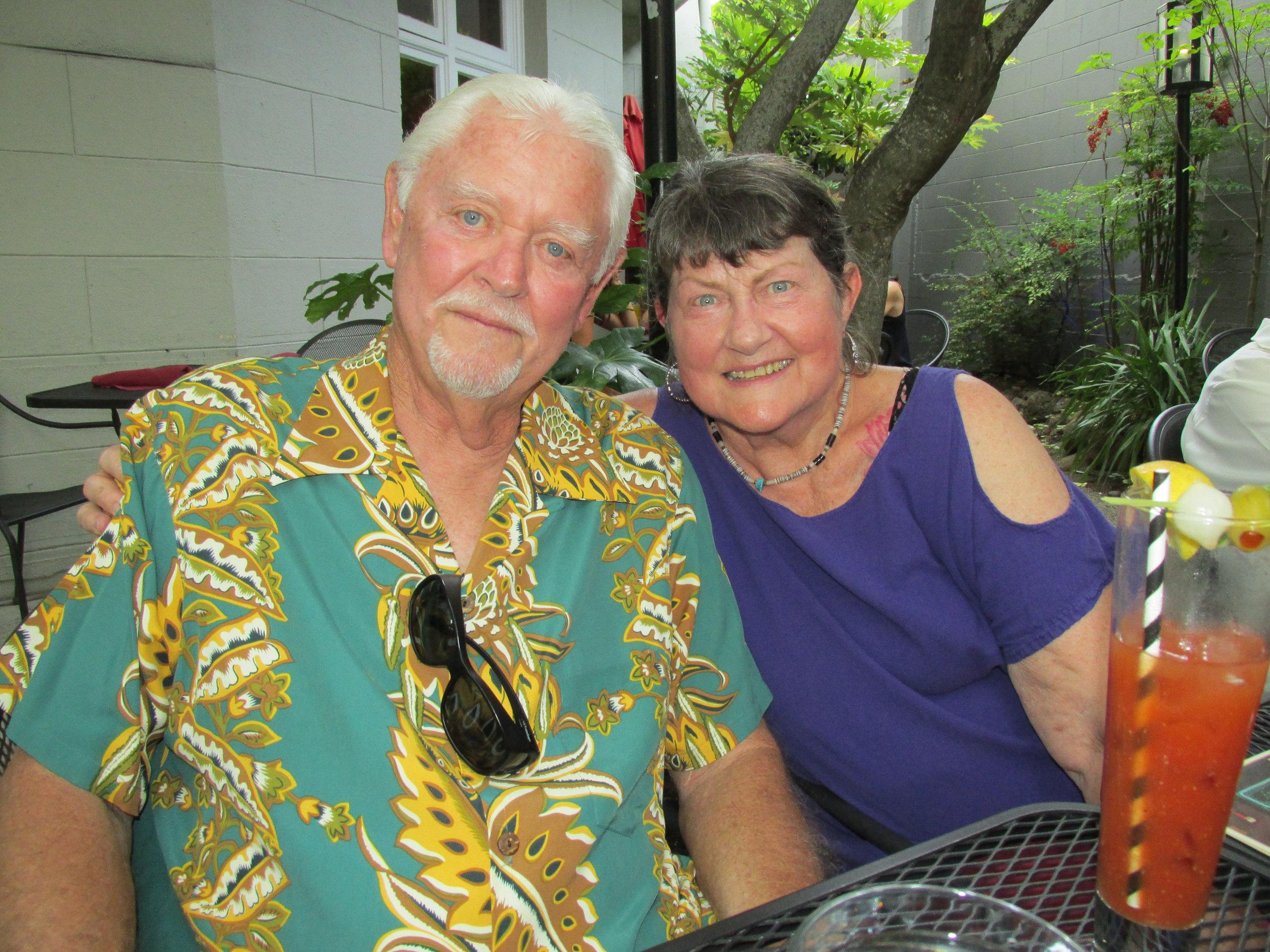 Marsha & Dennis.jpg