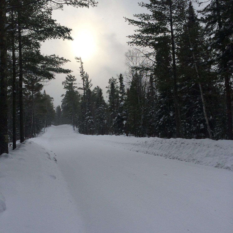 ski-in 1.jpg