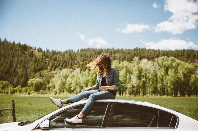 5 principles of mindful living - seek united