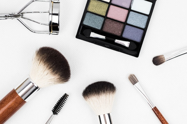 why i switched to clean beauty products