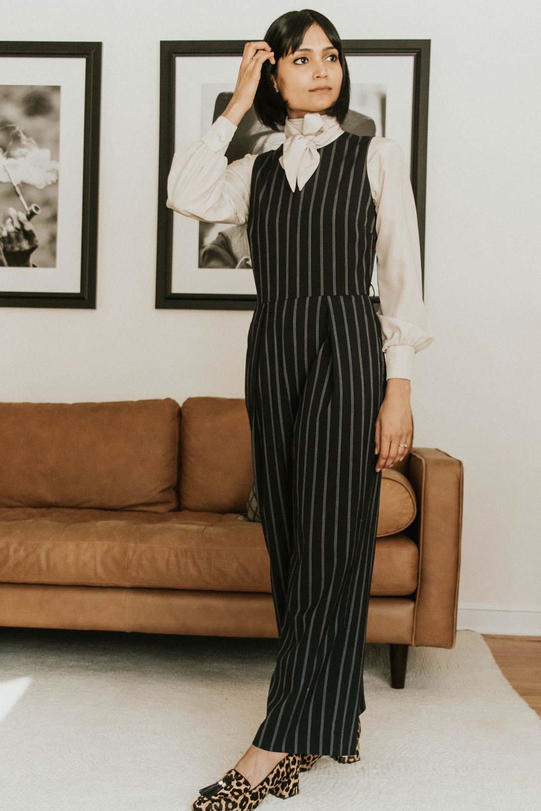 Business Casual for Women | Seek United | ANOTHER PREMO DAY