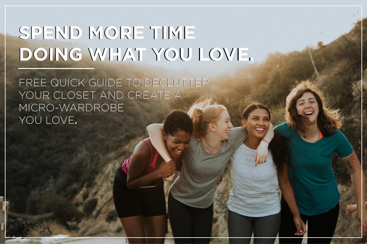 kickstart-your-personal-style-ad-10.jpg