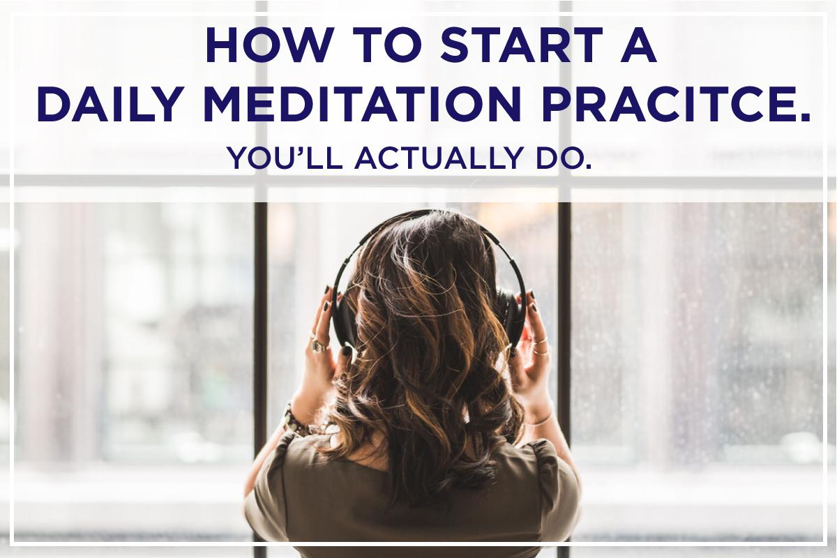 HOW-TO-START-A-MEDITATION-PRACTICE.-HEADPHONES---.jpg