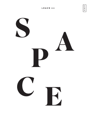 leave-space-small.jpg
