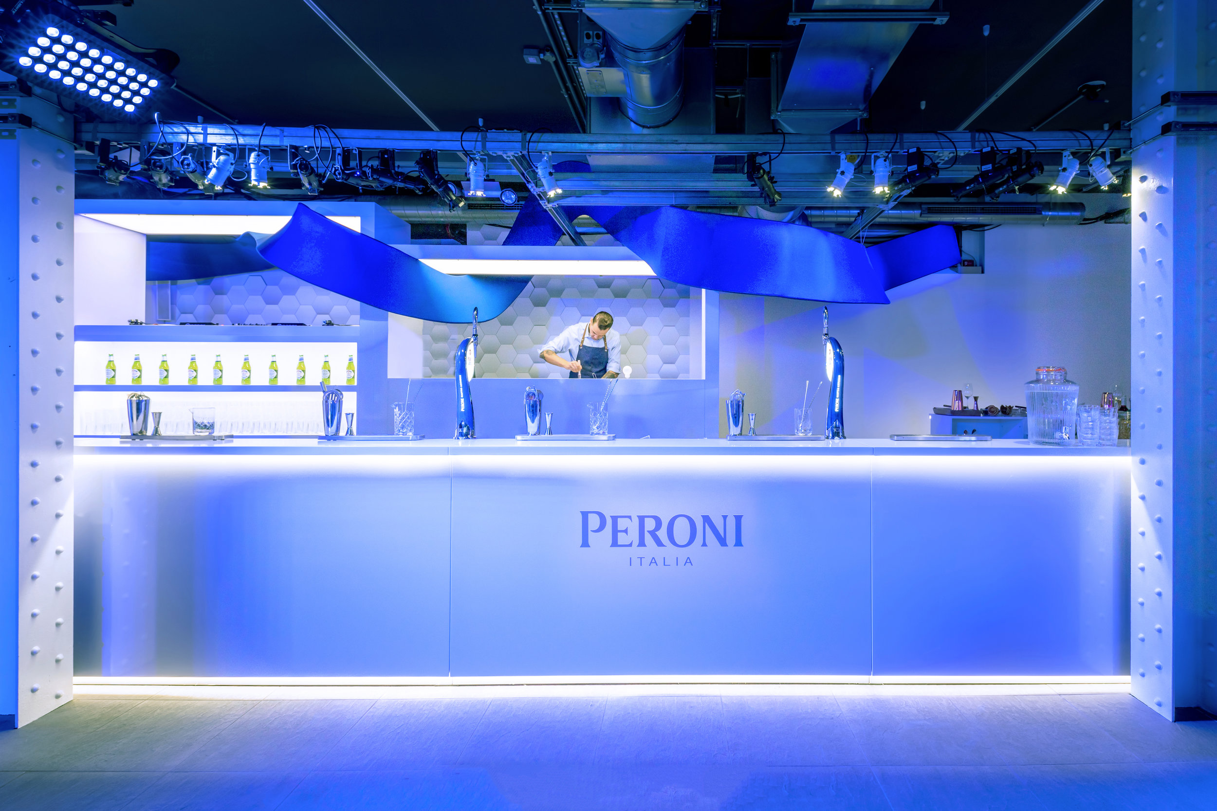 Peroni Bar Wide copy.jpg