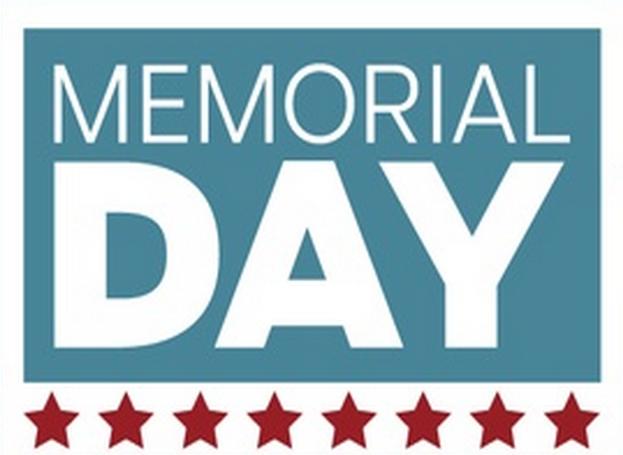 Memorial_Day_2015.png