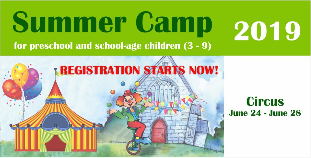 camp19__web1.jpg