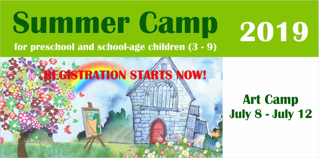 camp19_web2.jpg