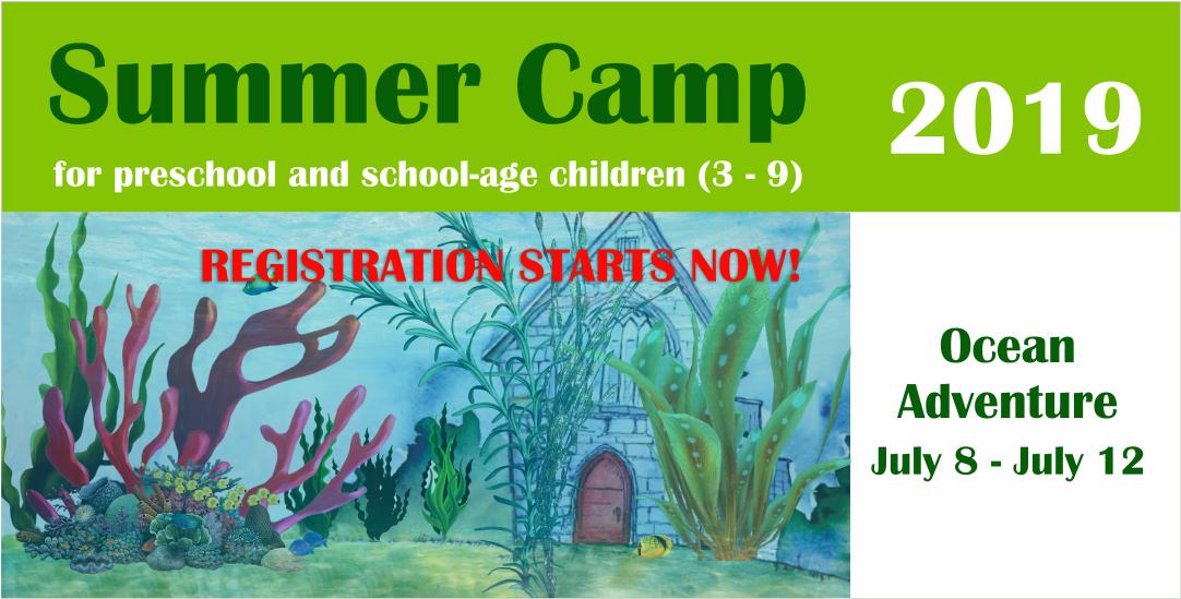 camp19_web3.jpg