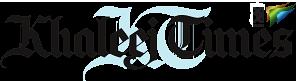 logo-38.png