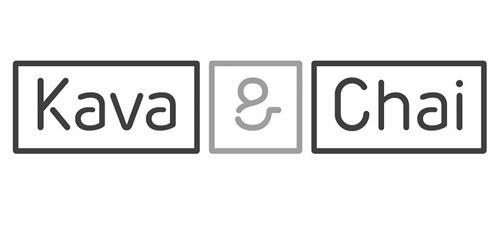 kava and chai.JPG