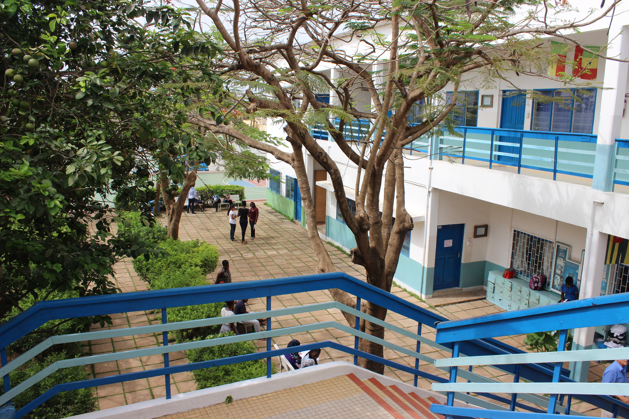 Campuses Secondary 4.JPG