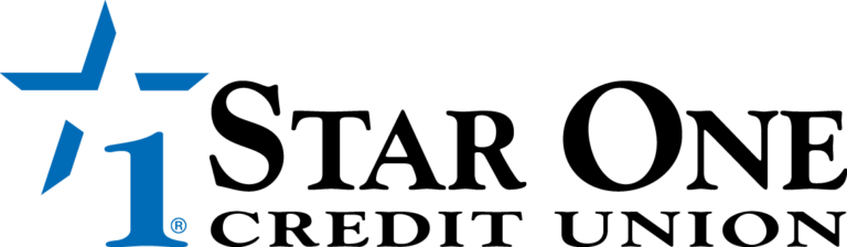 Star-One-Logo-HiRes-PNG-1-1-768x224.png