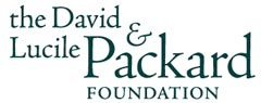 logo-packardfoundation.png