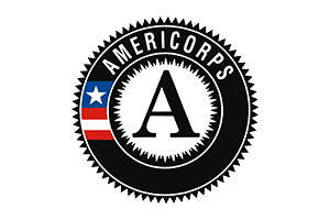 Americorps_logo.png