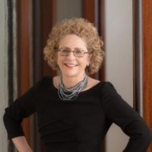 Susan Siebert   Partner Jones Day