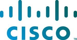Cisco-Color-August-20132.jpeg