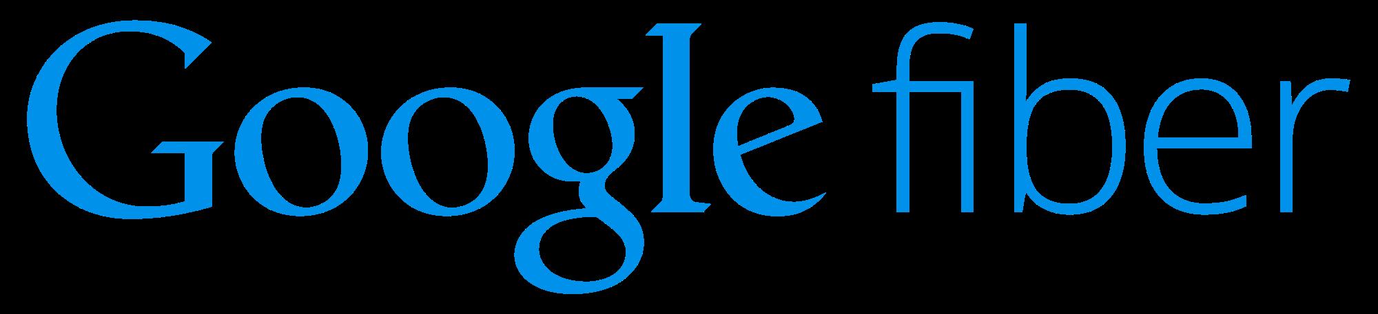 Google_Fiber_logo.png