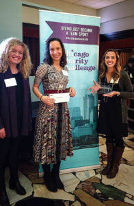 Twitter-Post-Chicago-Charity-Challenge-2-196x300.jpg